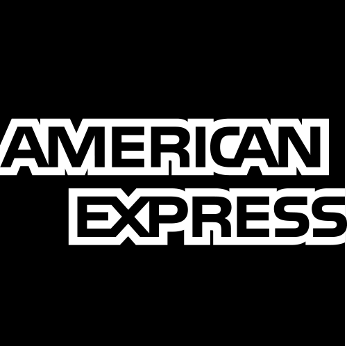 American Express - Planet Argon Partner