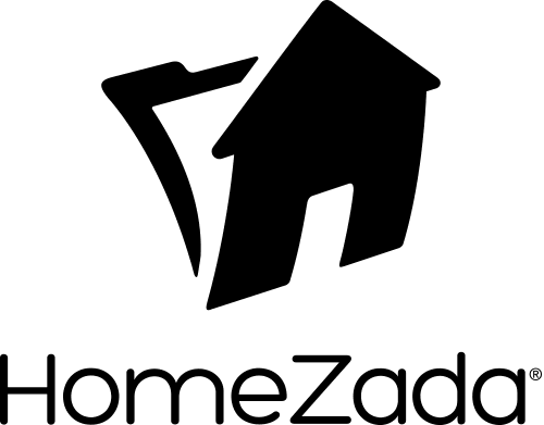 Homezada - Planet Argon Client