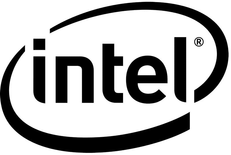 Intel - Planet Argon Client