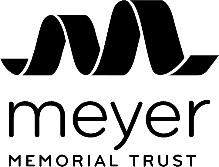 Meyer Memorial Trust - Planet Argon Client