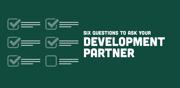 6 Questions to ask a Rails Agency article image