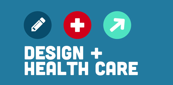 Healthcare design article image