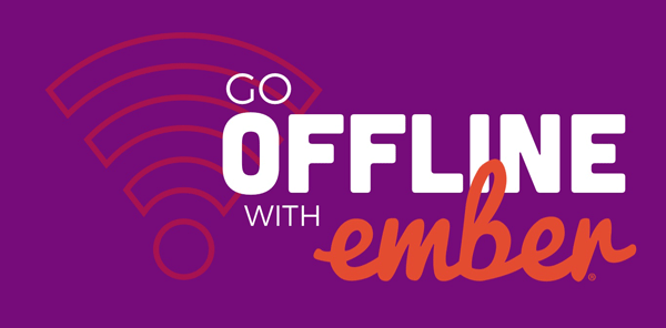 Offline with Ember article image