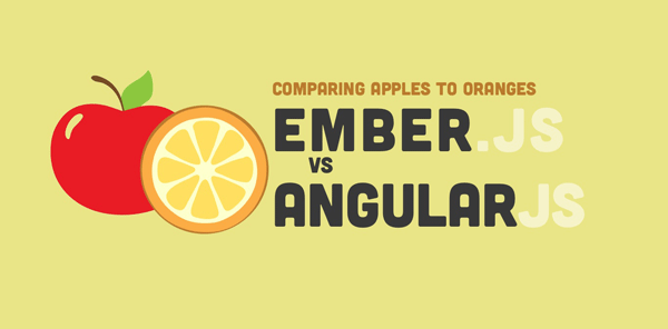 Ember vs Angular article image