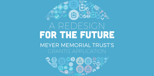 Meyer Memorial Trust article image